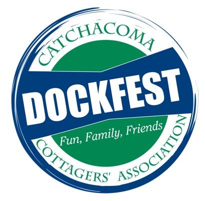 dockfest logo