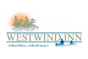 westwind inn logo