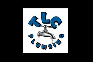 TLC Plumbing logo