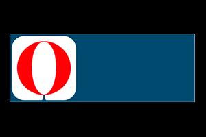 Kelly's Propane logo