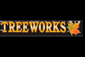treeworks logo